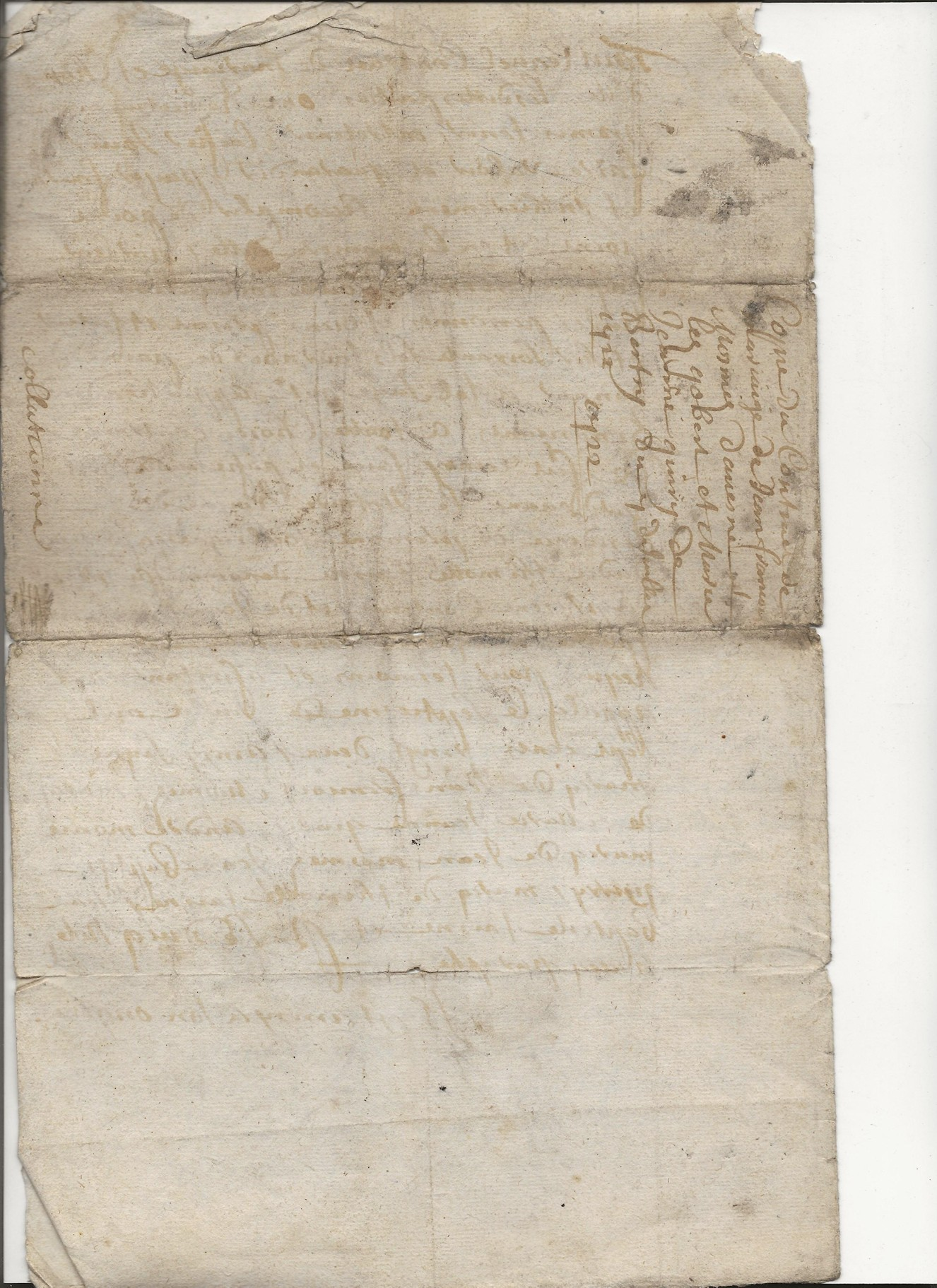 1722 ct mariage monier x givry 9