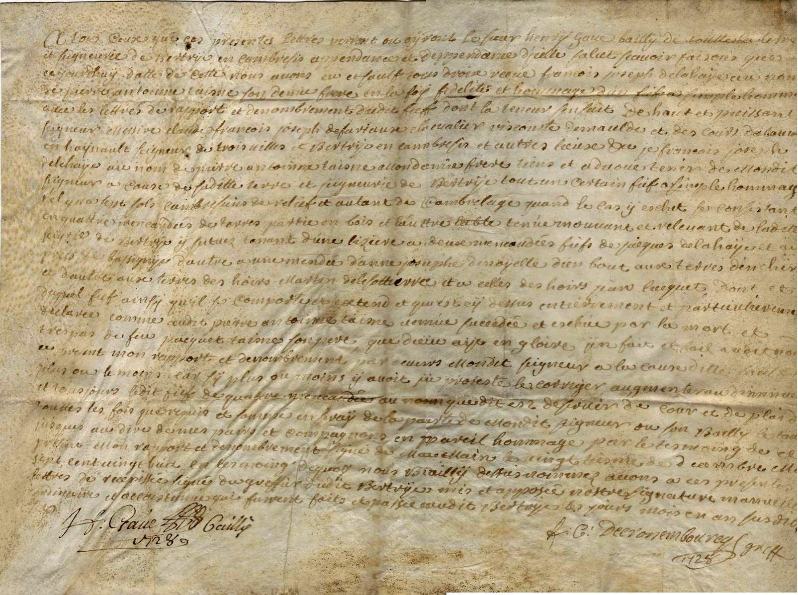 1728 pierre a taisne et francois delhaye 000