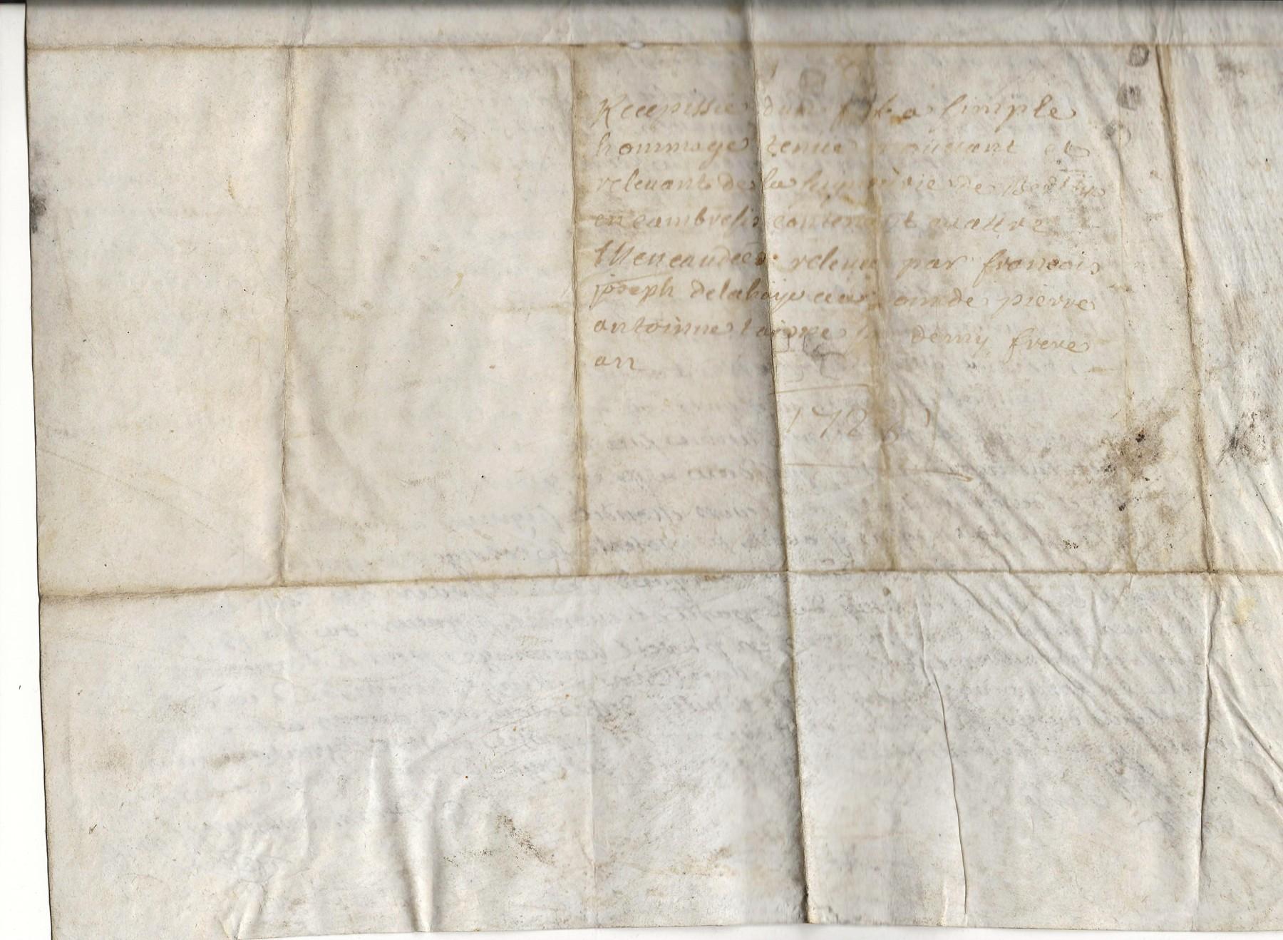 1728 pierre a taisne et francois delhaye 003