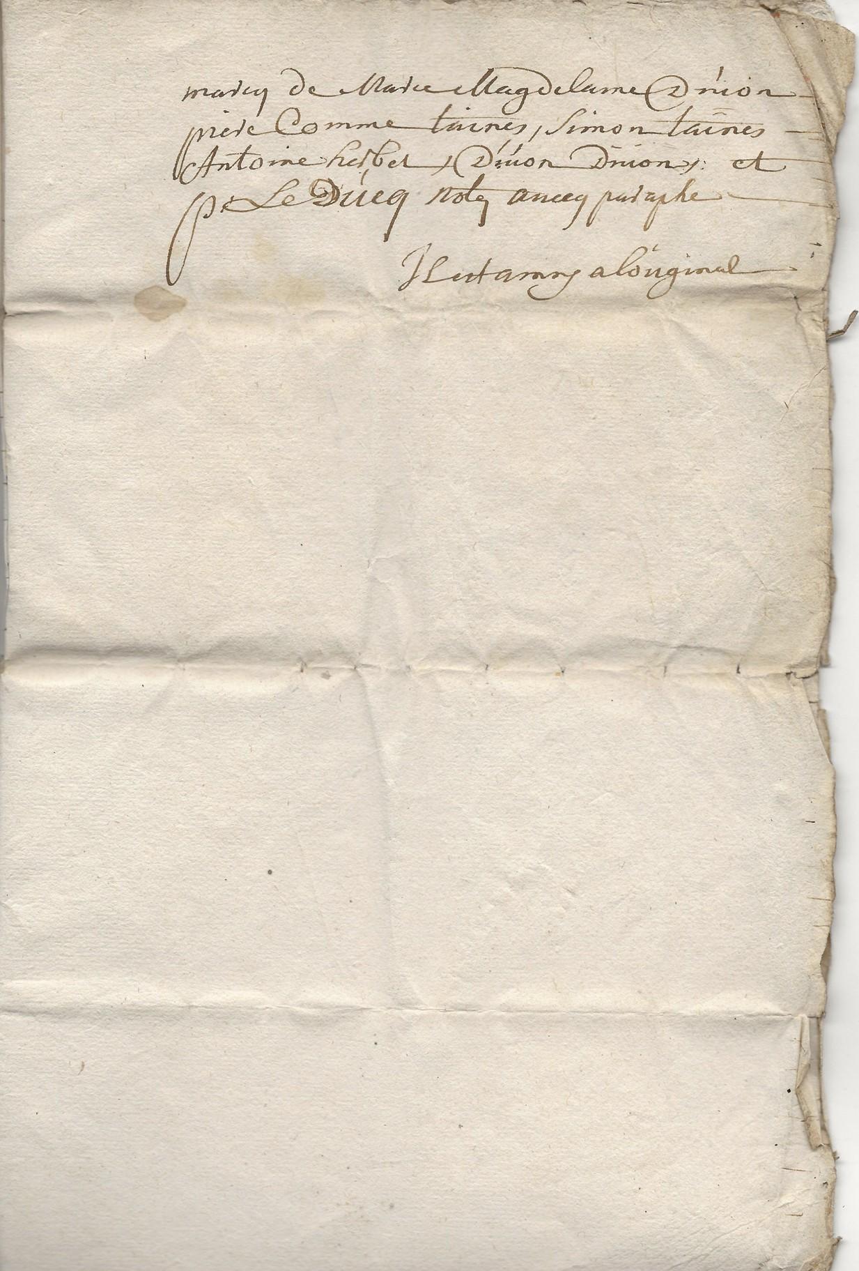 1734 ct mge jmichel louvet x anne catherine taisne 8 1