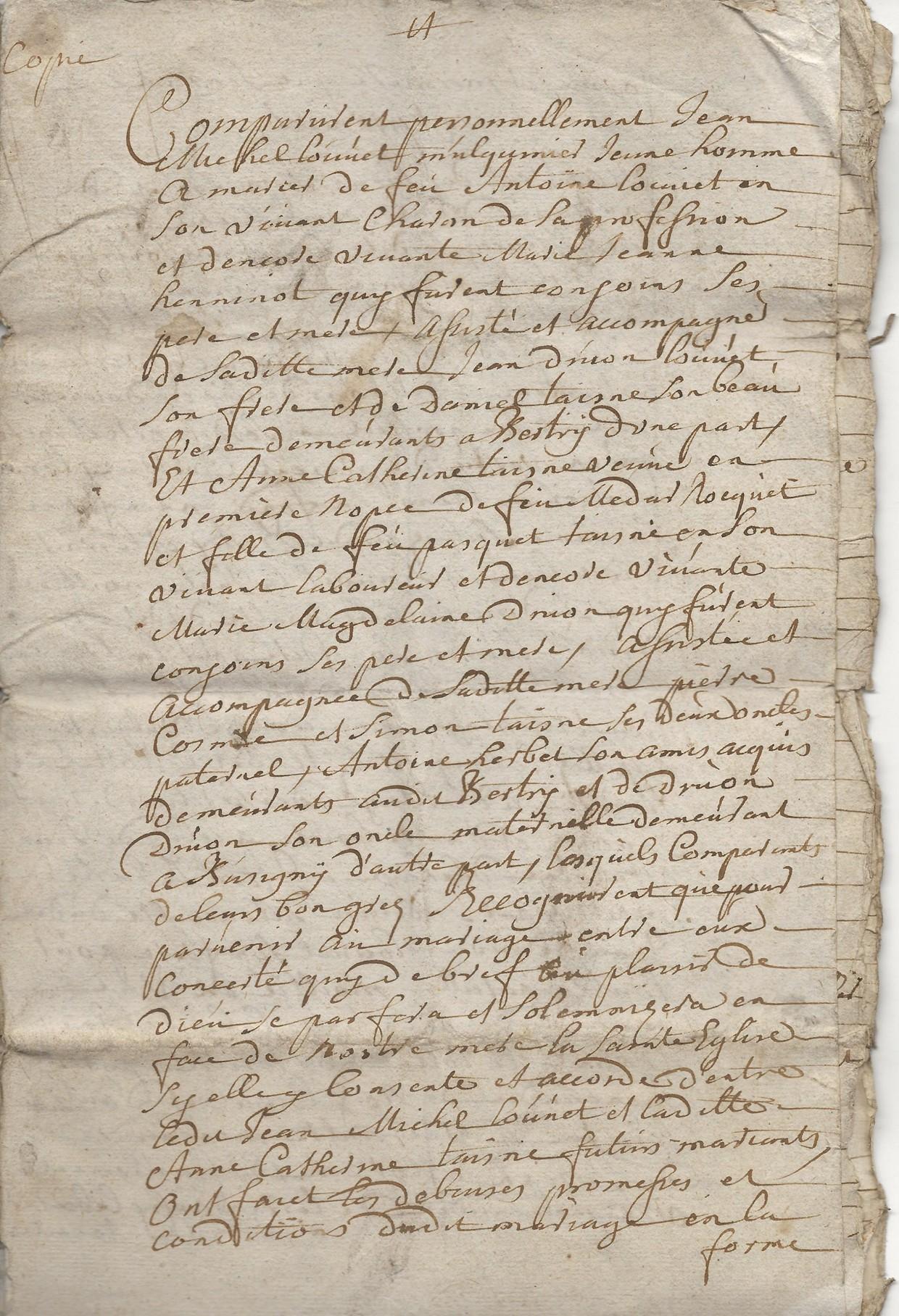 1734 ct mge jmichel louvet x anne catherine taisne 8 2
