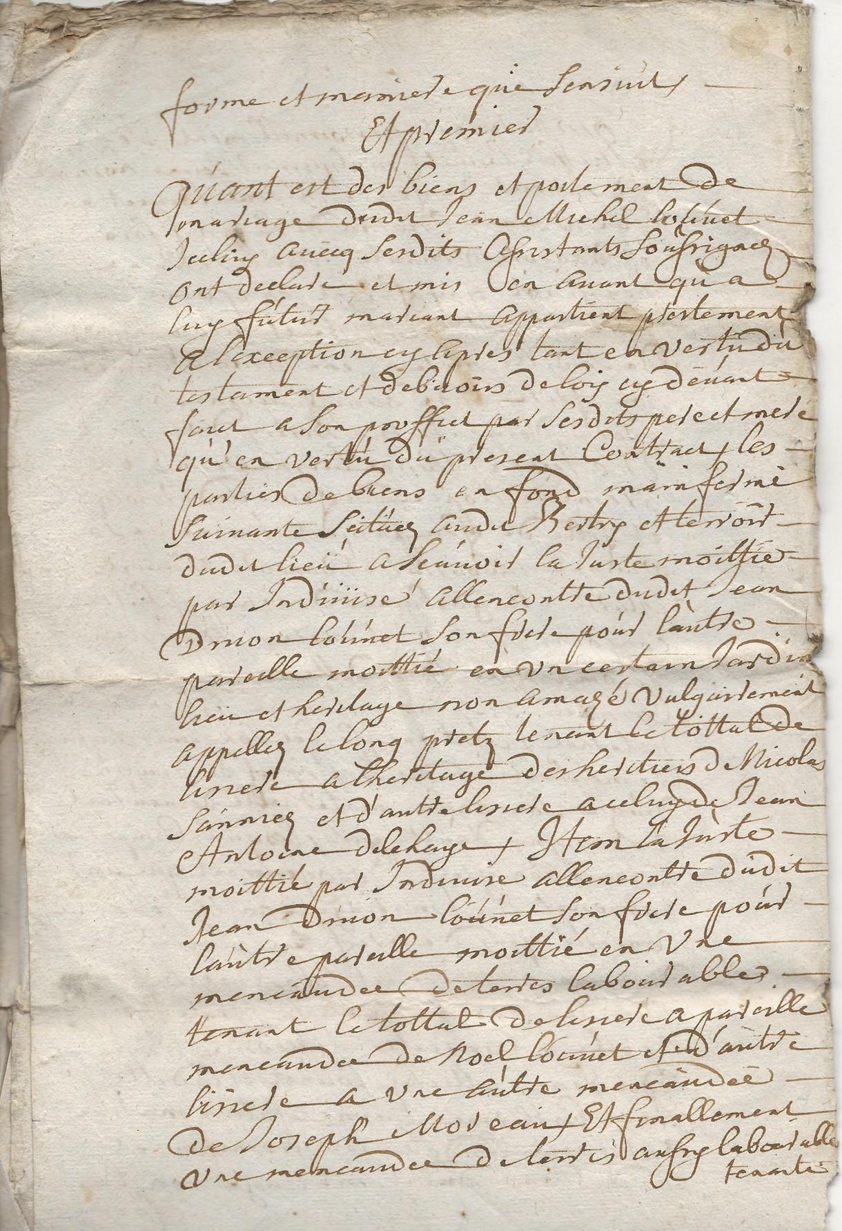 1734 ct mge jmichel louvet x anne catherine taisne 8 3