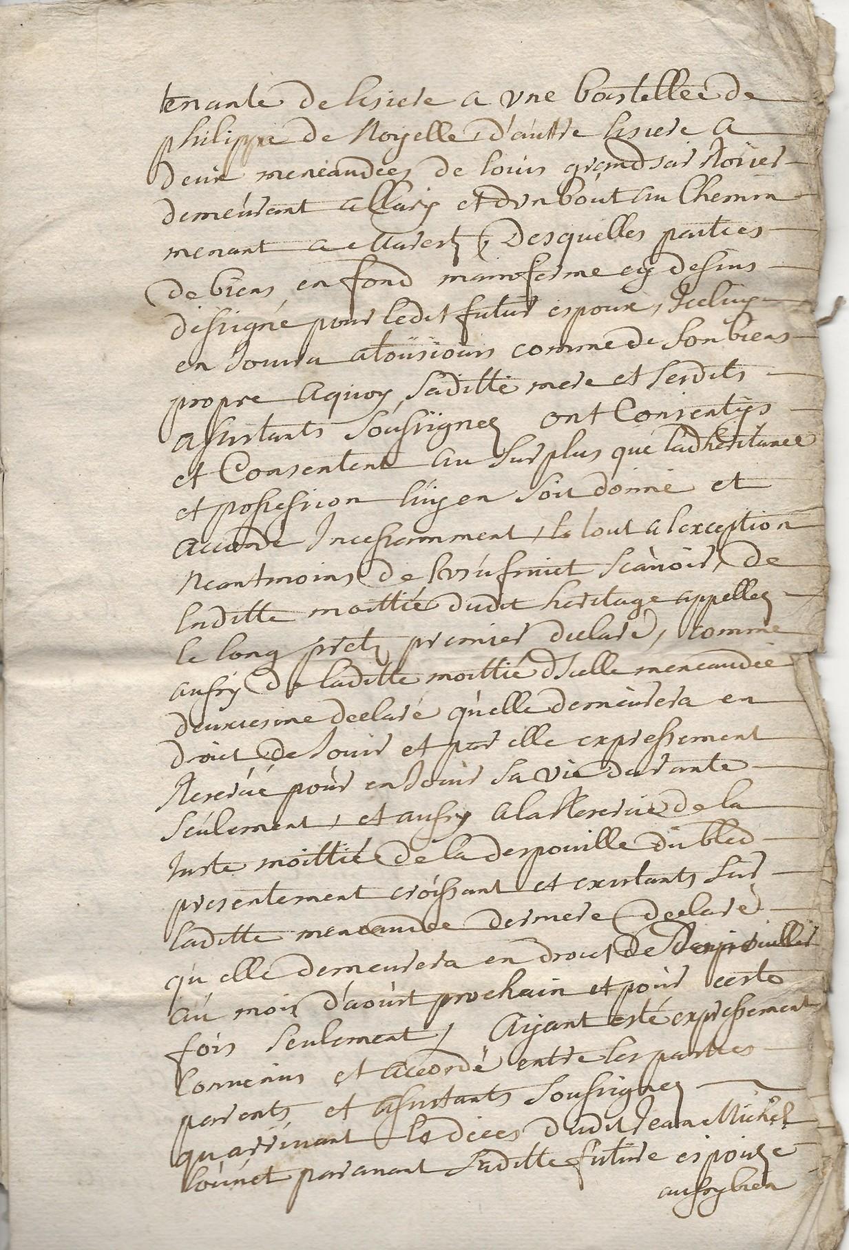1734 ct mge jmichel louvet x anne catherine taisne 8 4