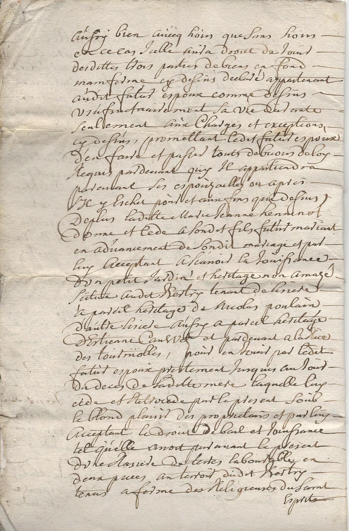 1734 ct mge jmichel louvet x anne catherine taisne 8 5