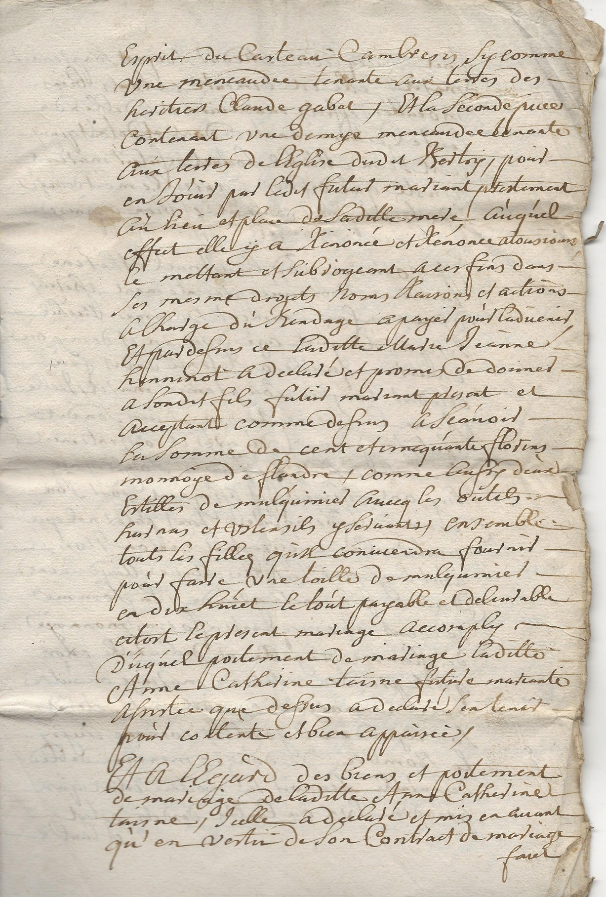 1734 ct mge jmichel louvet x anne catherine taisne 8 6