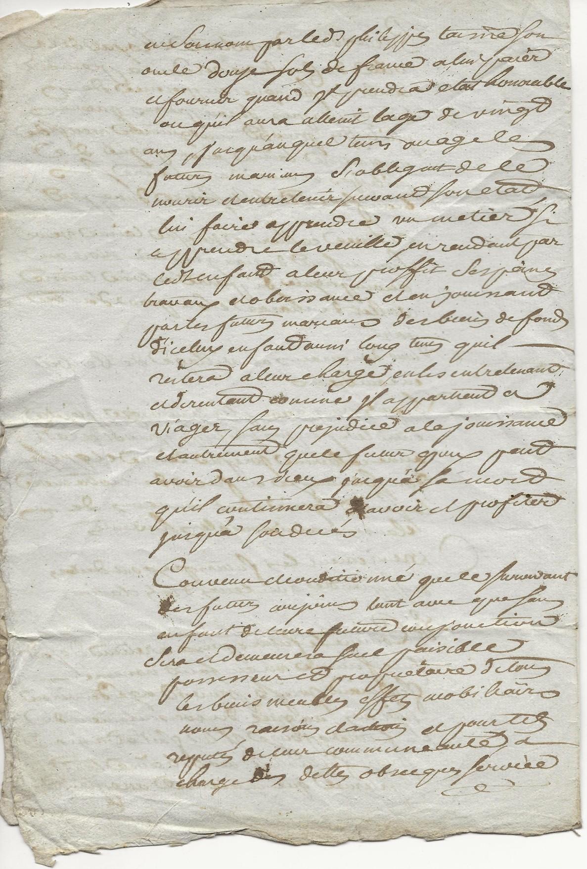1774 ct mge jean phil pruvot x catherine taine 002