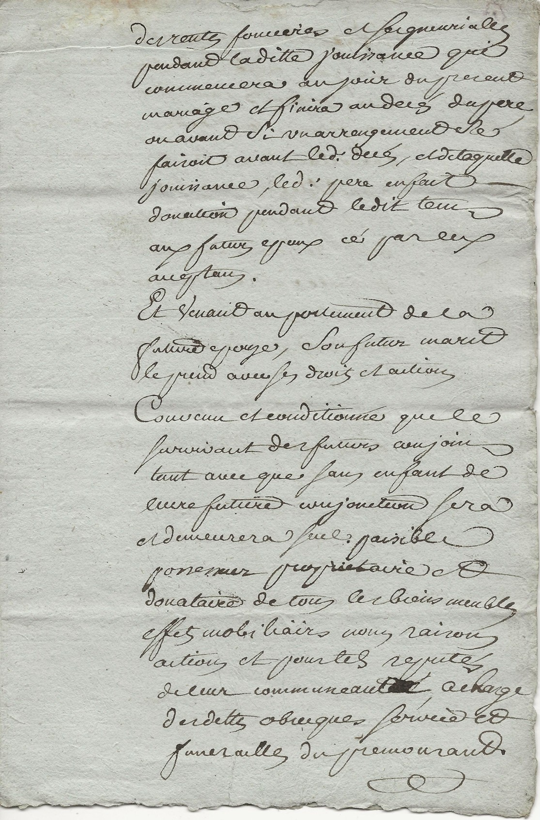 1783 mariage seraphin taine x anne jh leducq 003