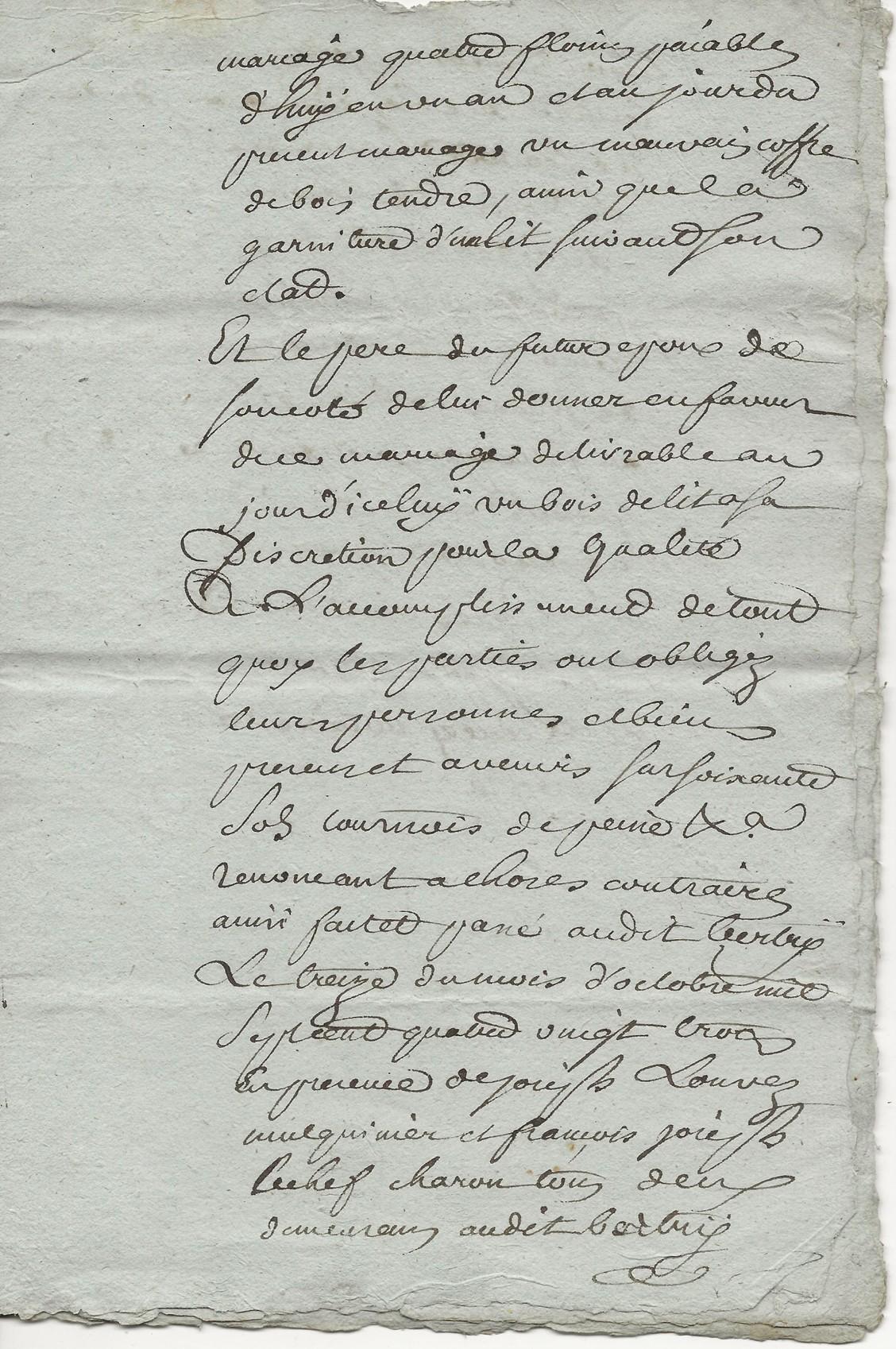 1783 mariage seraphin taine x anne jh leducq 005