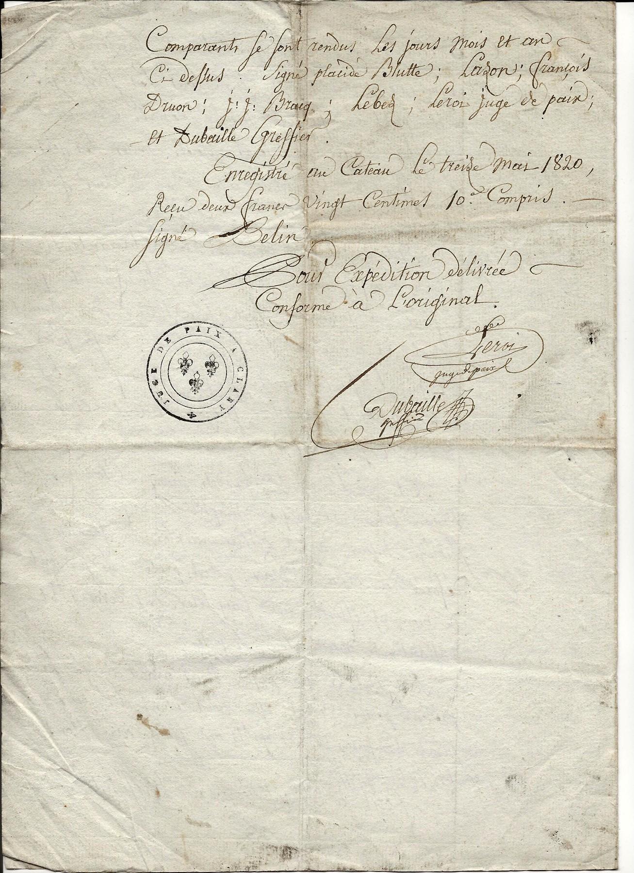 1820 jugement nomination tuteur enfants jh blutte nath dron 004