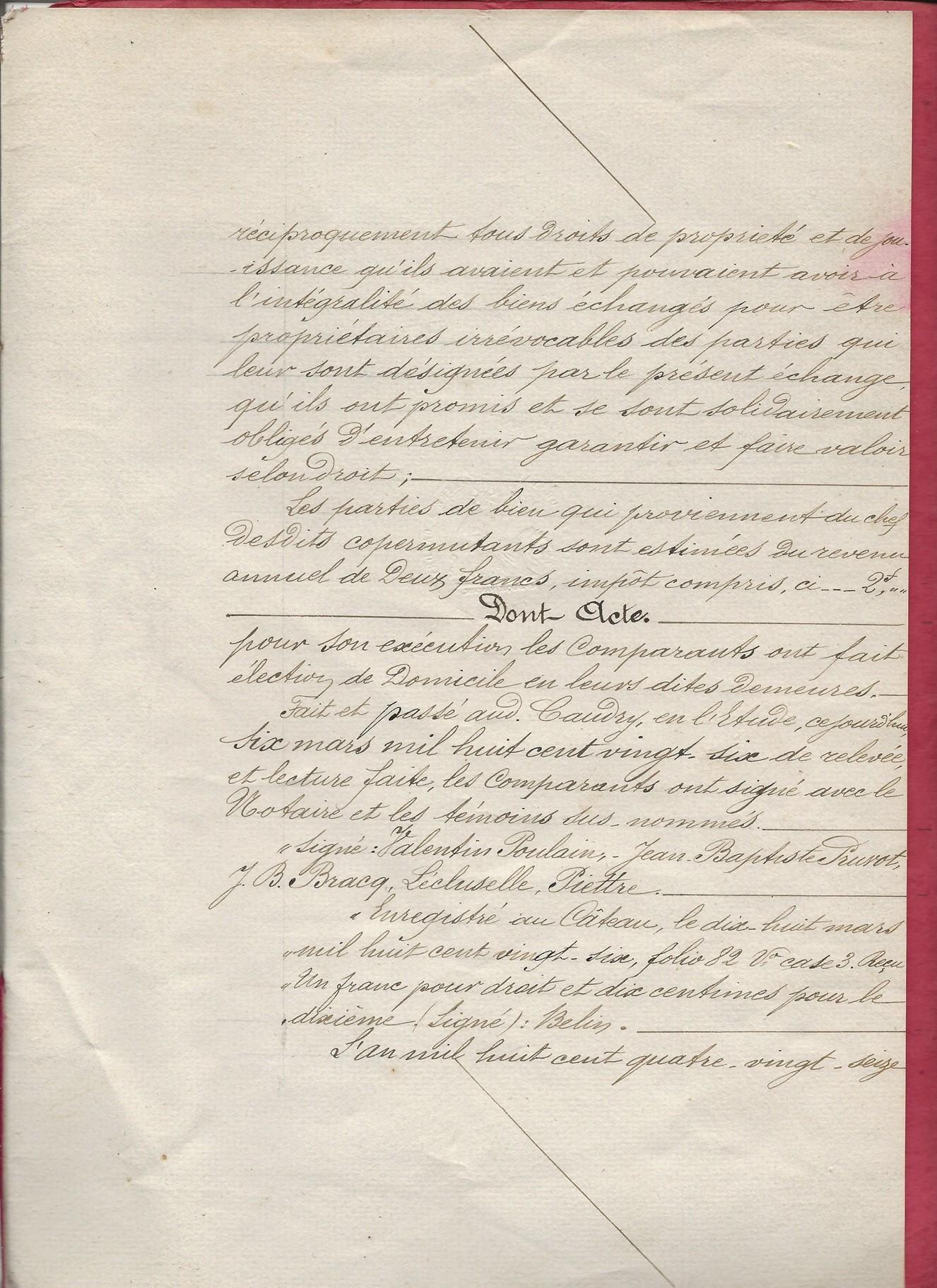 1826 echange valentin poulain x jb pruvot 003