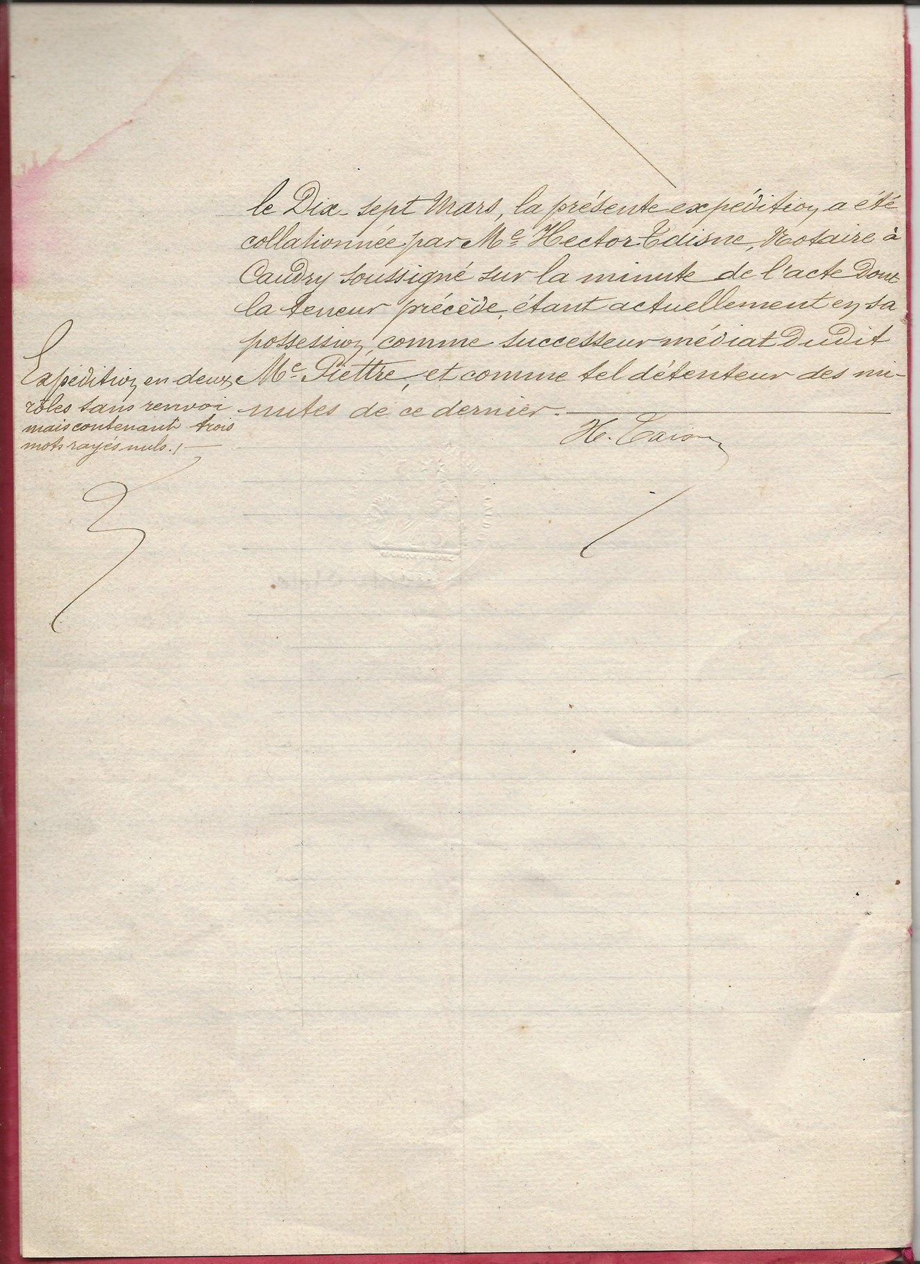 1826 echange valentin poulain x jb pruvot 004