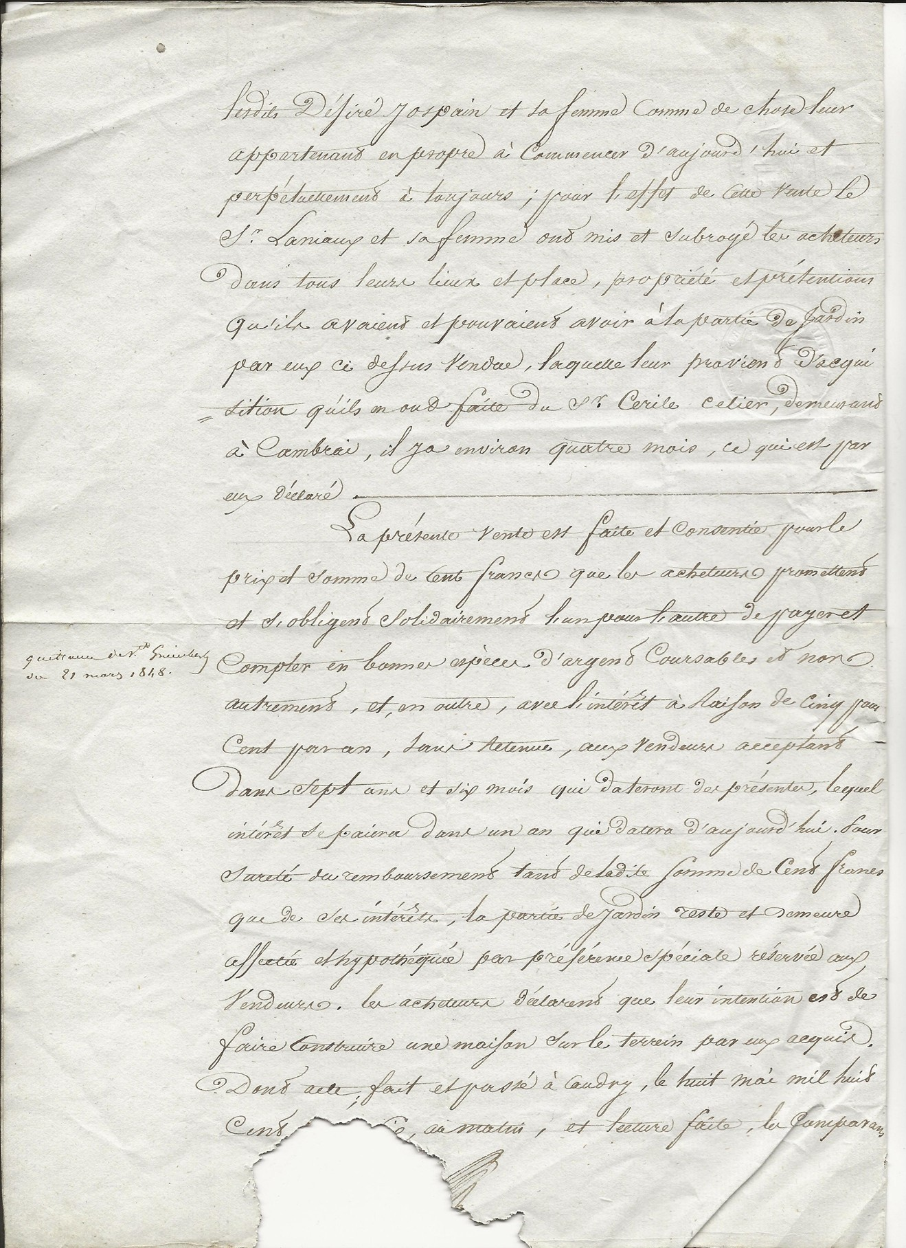 1836 vente laniaux jospin 002