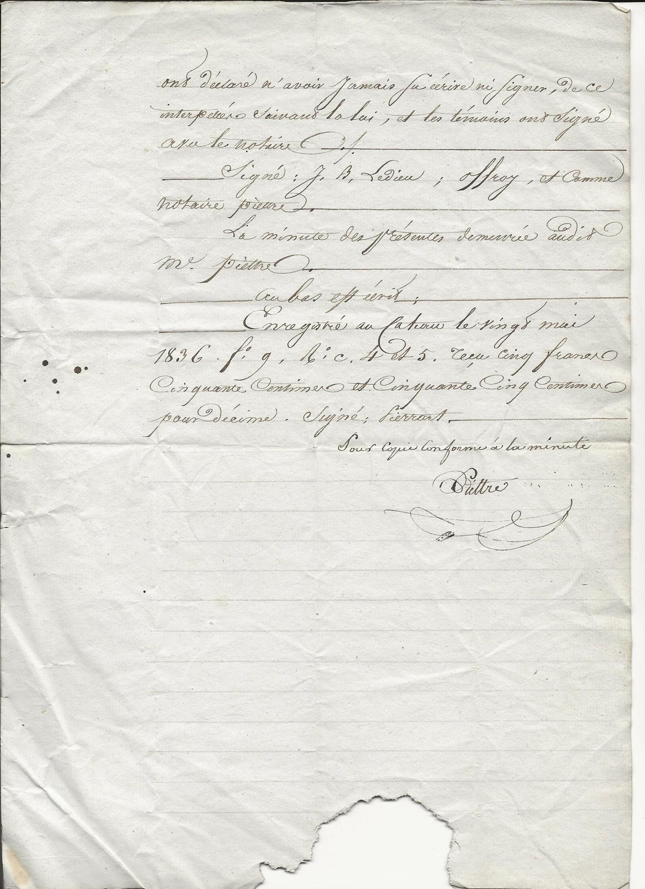 1836 vente laniaux jospin 003