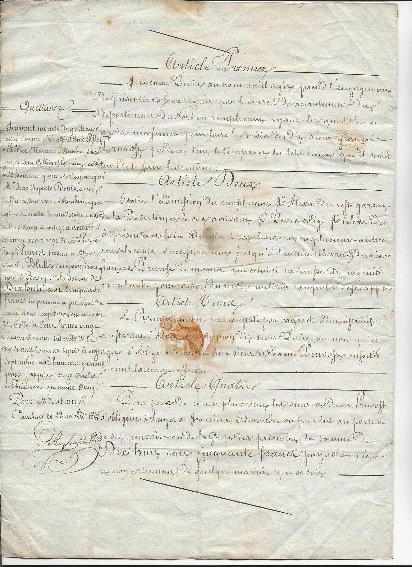 1844 retraite de remplacement de francois pruvot 002