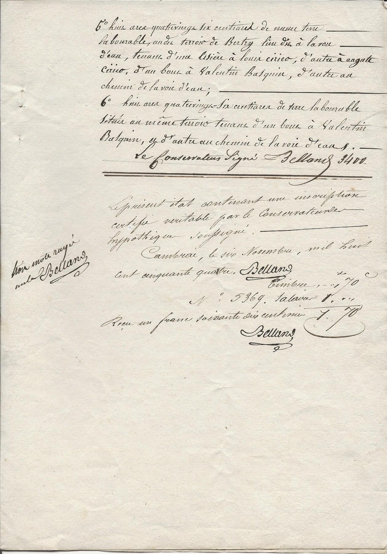 1854 creance hypothecaire contre couple jospin ciriez 004