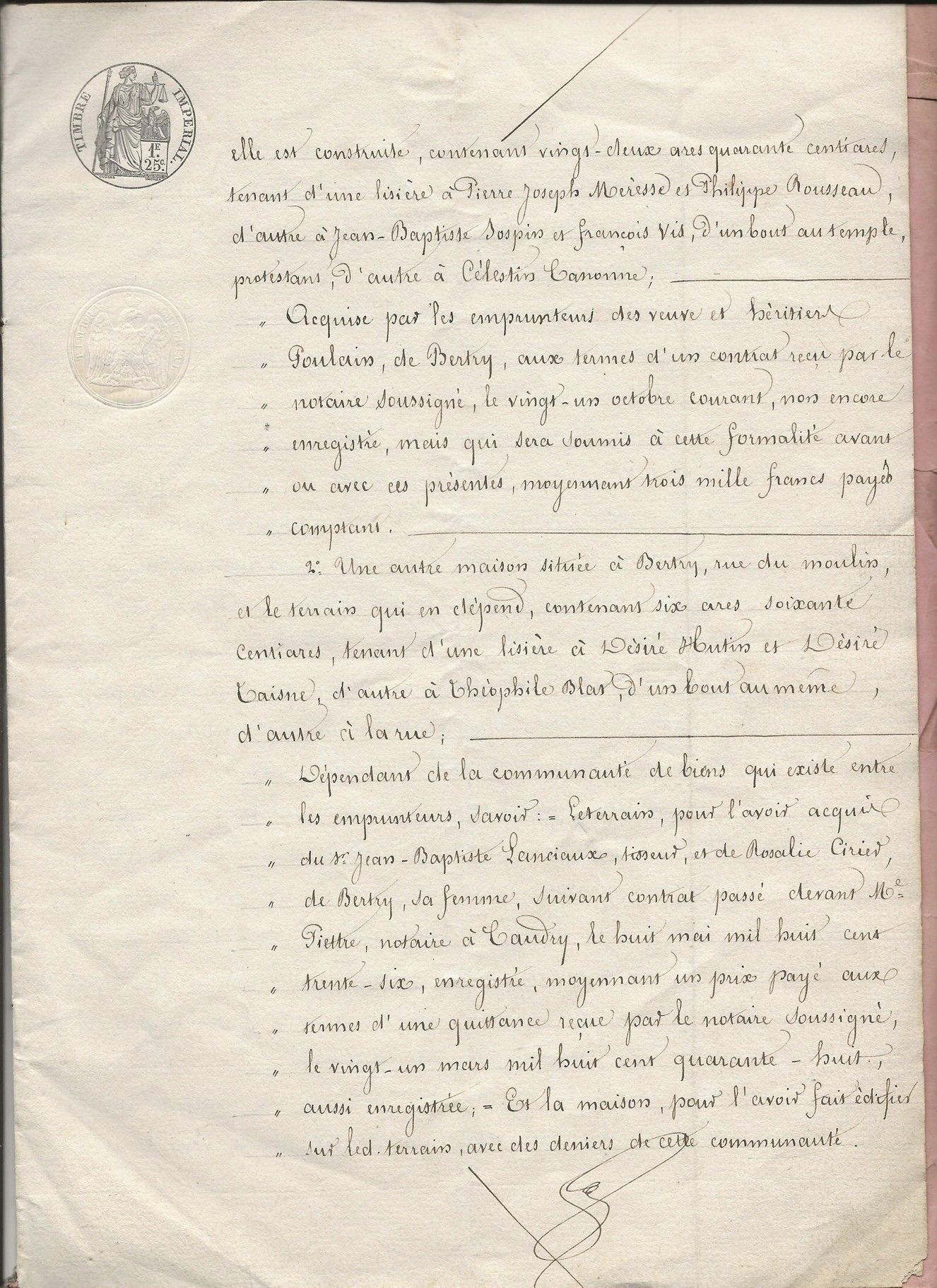 1854 emprunt hypothecaire jospin a leger plusquin 003