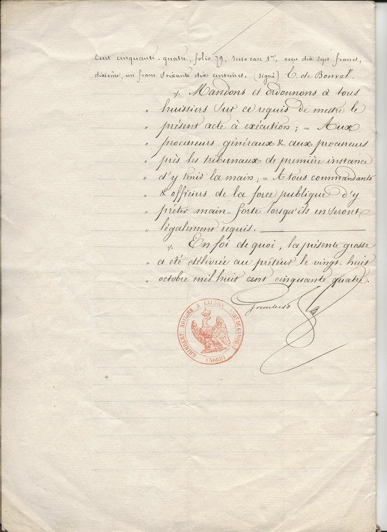 1854 emprunt hypothecaire jospin a leger plusquin 006