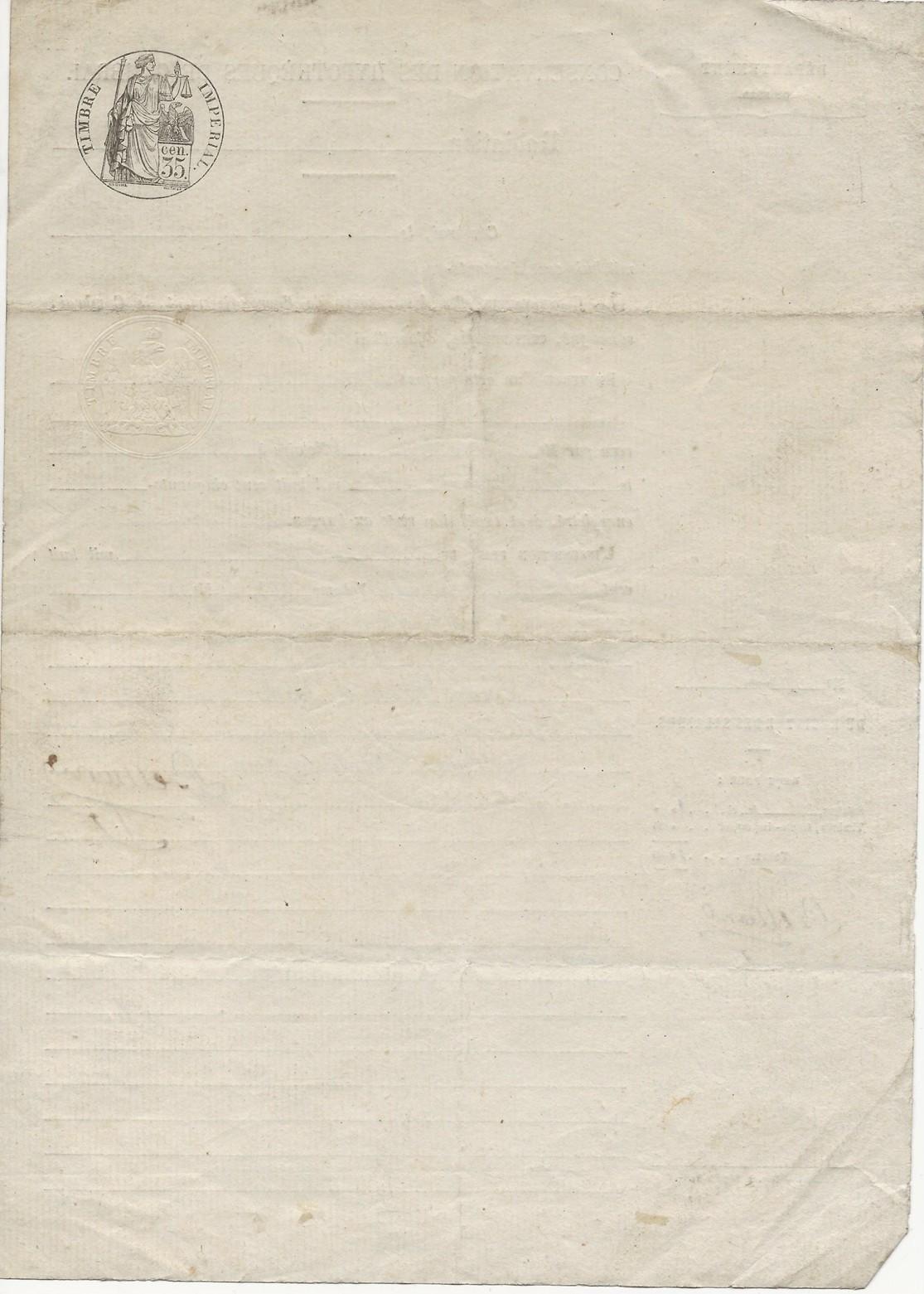 1859 main levee hypotheque desire jospin louis leger 002