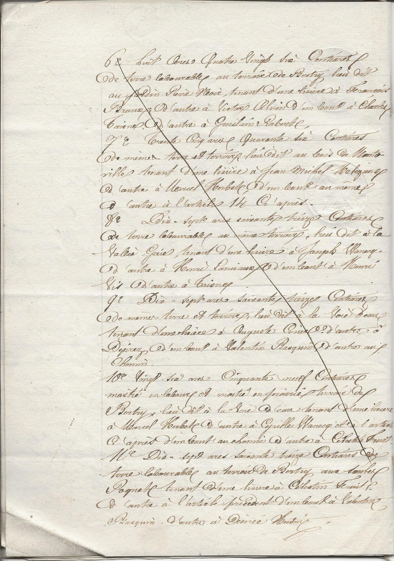 1863 document hypothecaire basquin 001 11