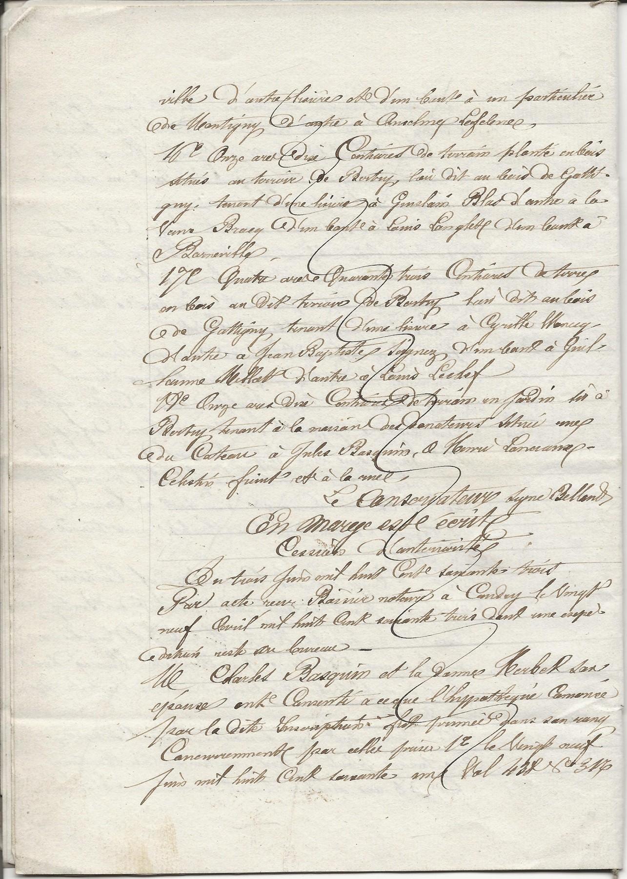 1863 document hypothecaire basquin 001 4