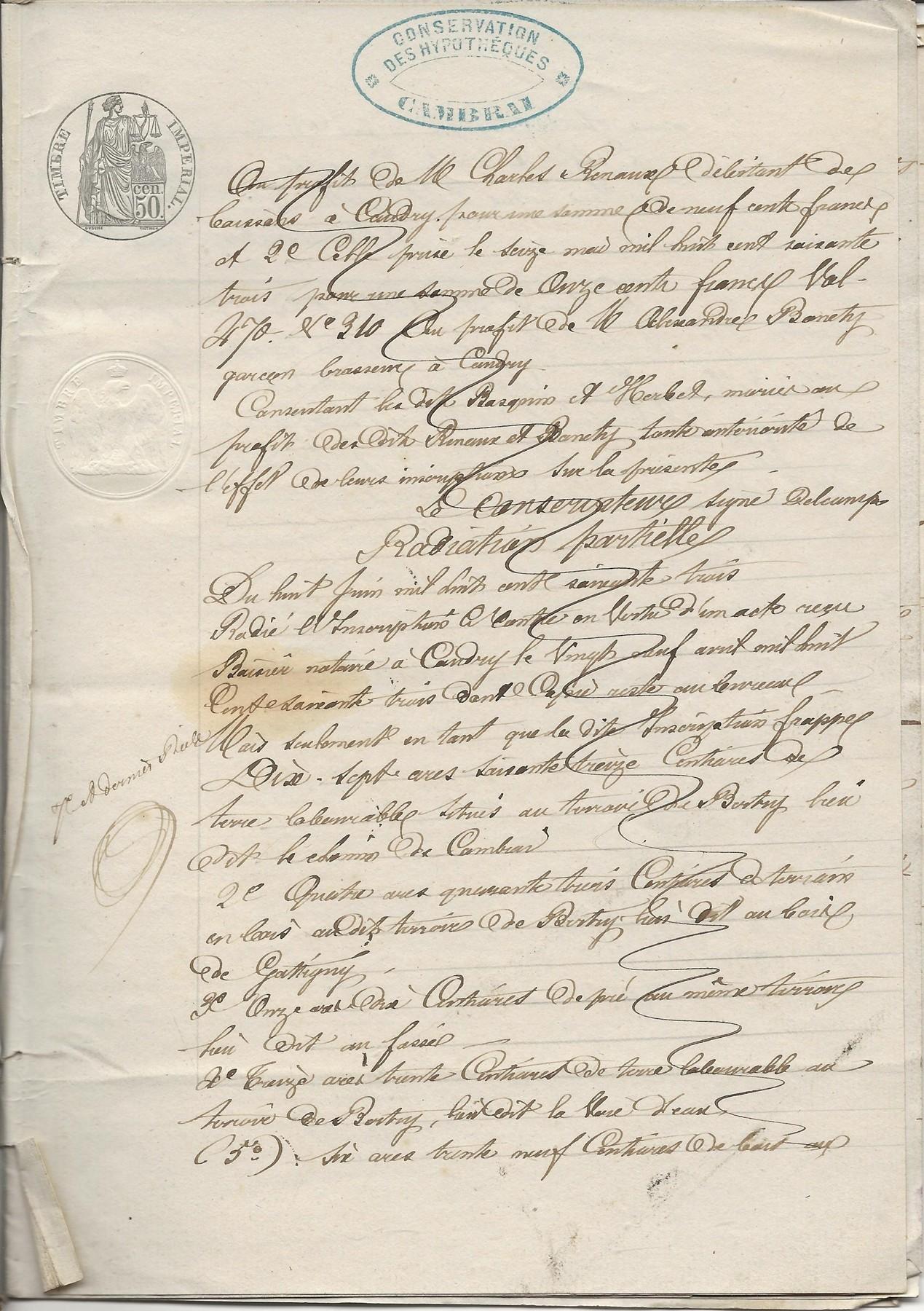 1863 document hypothecaire basquin 001 6