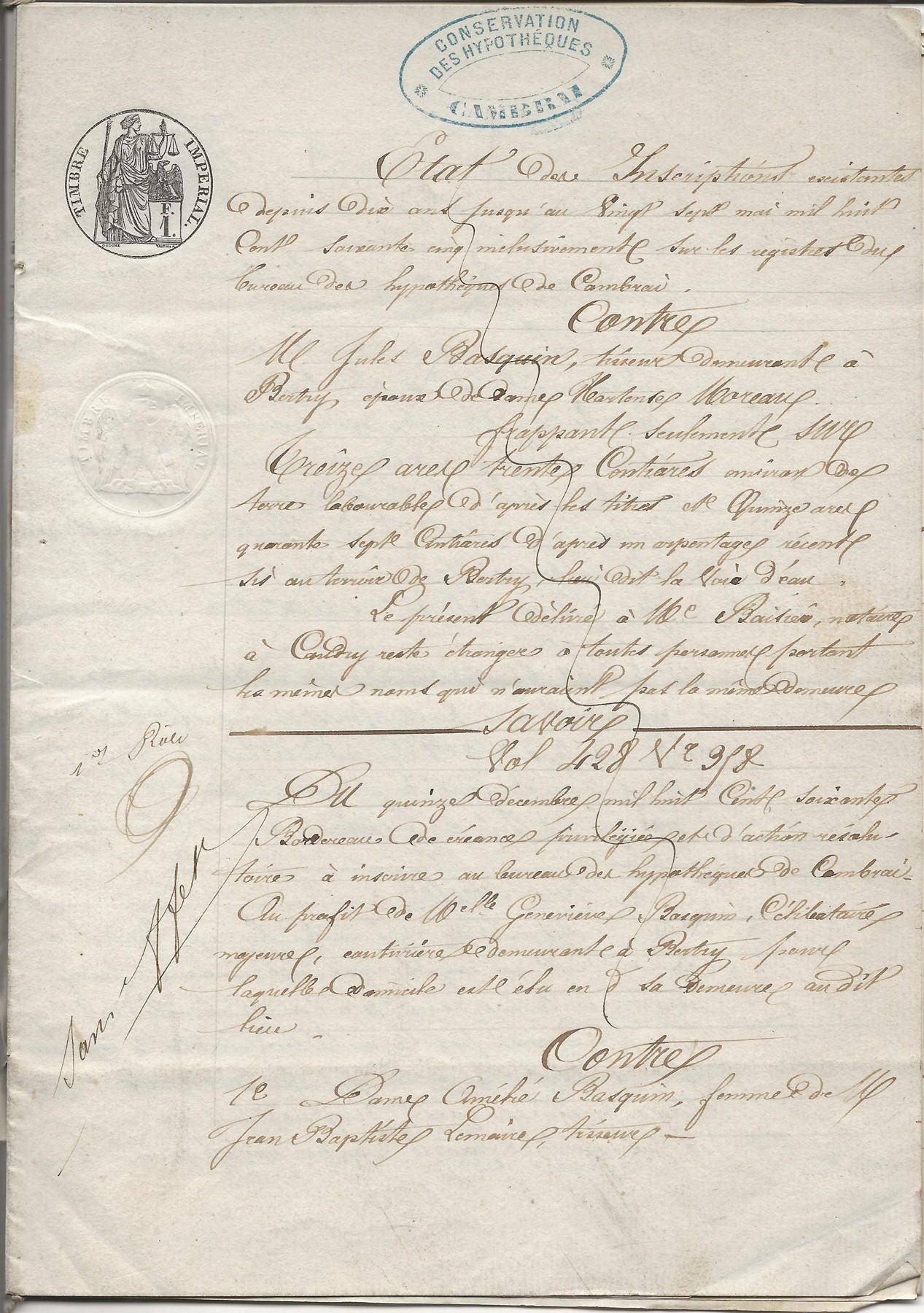 1863 document hypothecaire basquin 001 8