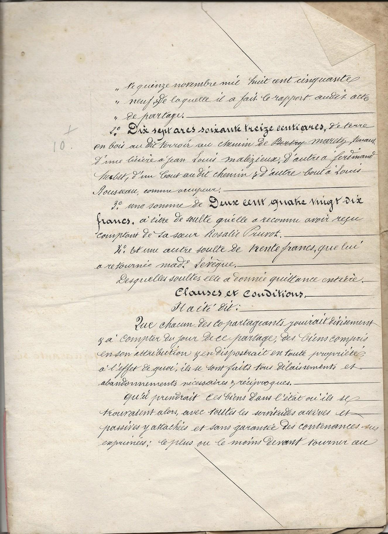 1863 partage ch bricout vve pruvot 003