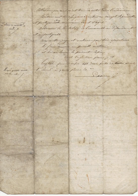 1880 assignation a comparaitre virginie fruit celestin pruvot 002