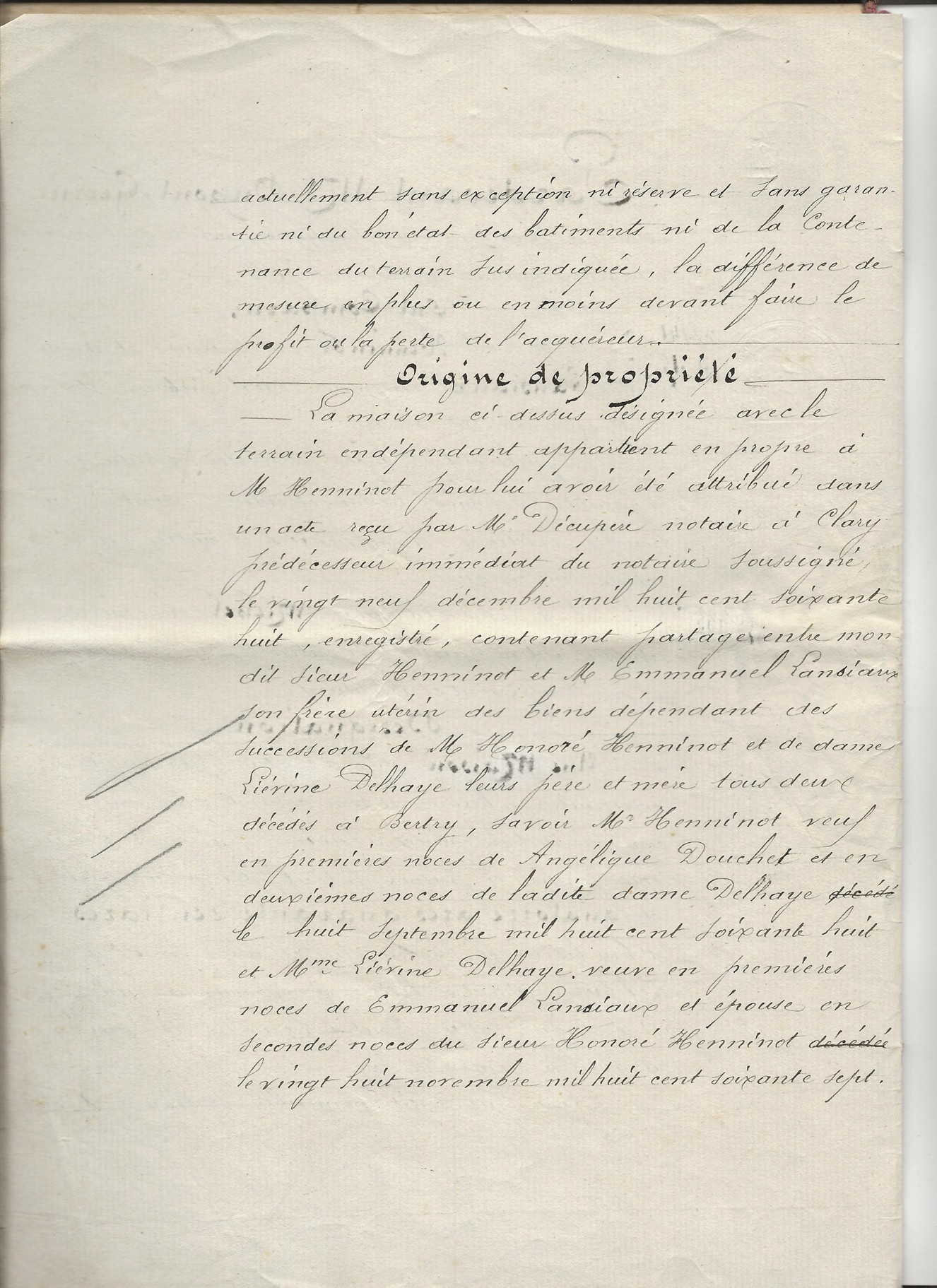 1886 vente maison lanciaux a adhemar michel 002