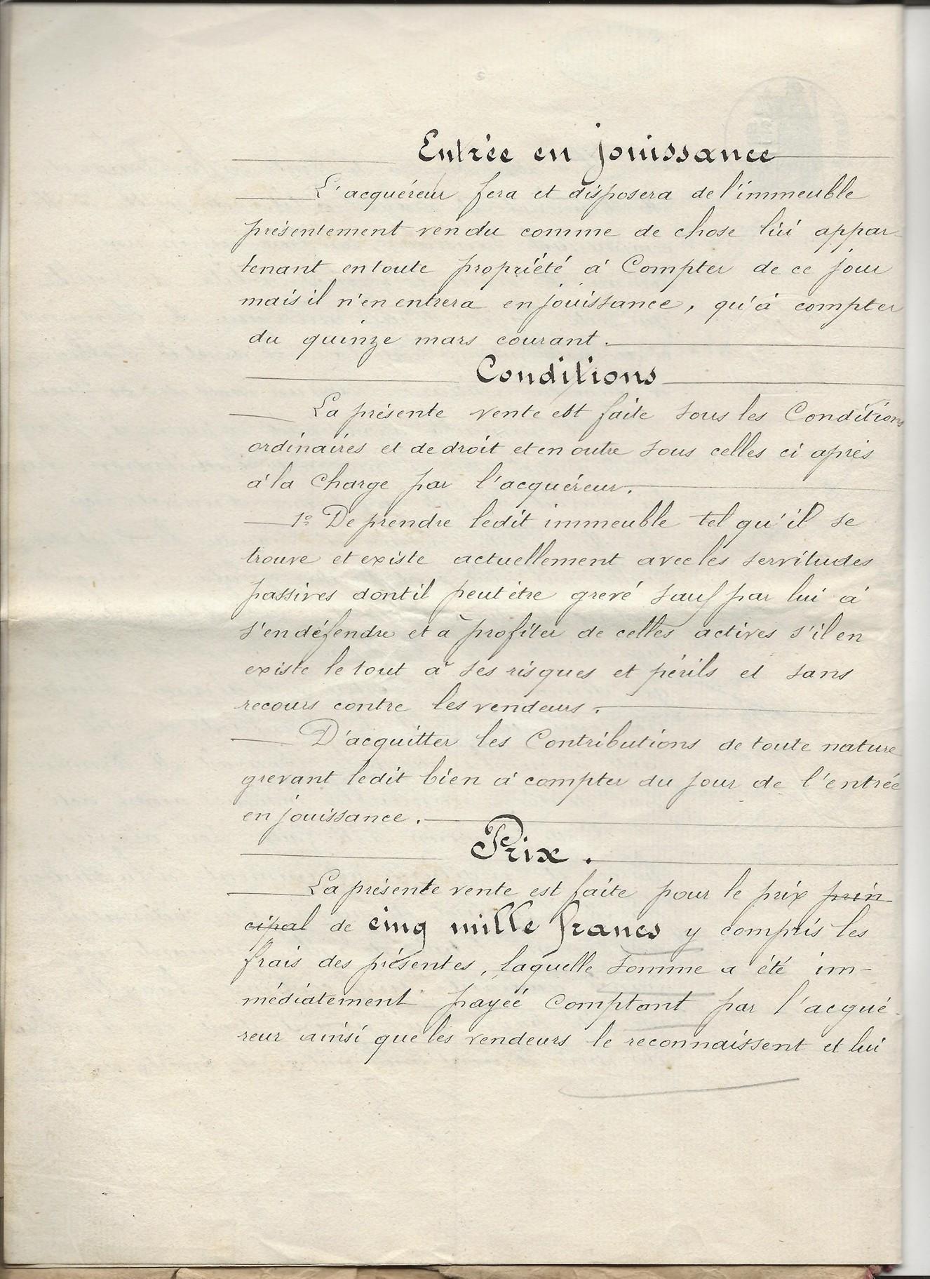 1886 vente maison lanciaux a adhemar michel 004