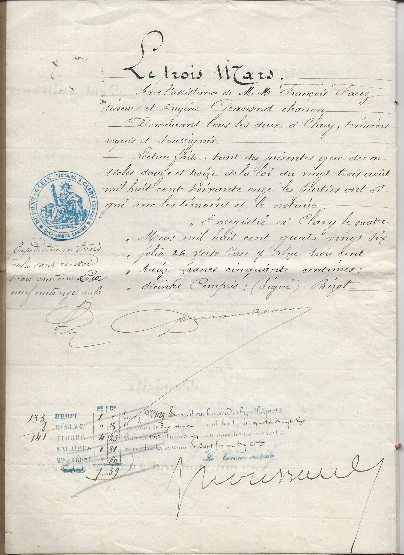 1886 vente maison lanciaux a adhemar michel 006