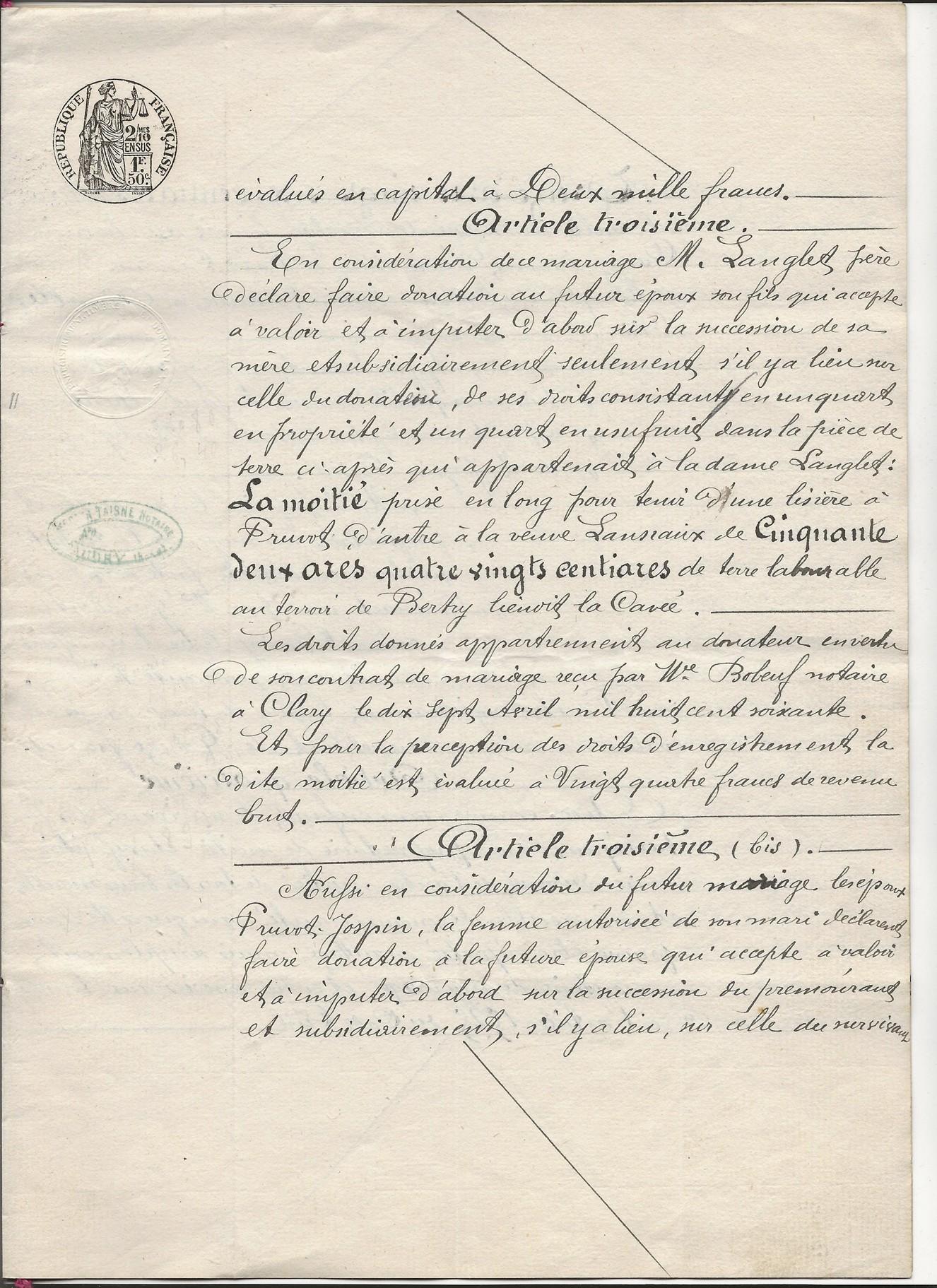 1889 ct mge lenglet adolphe x pruvot sophie 003
