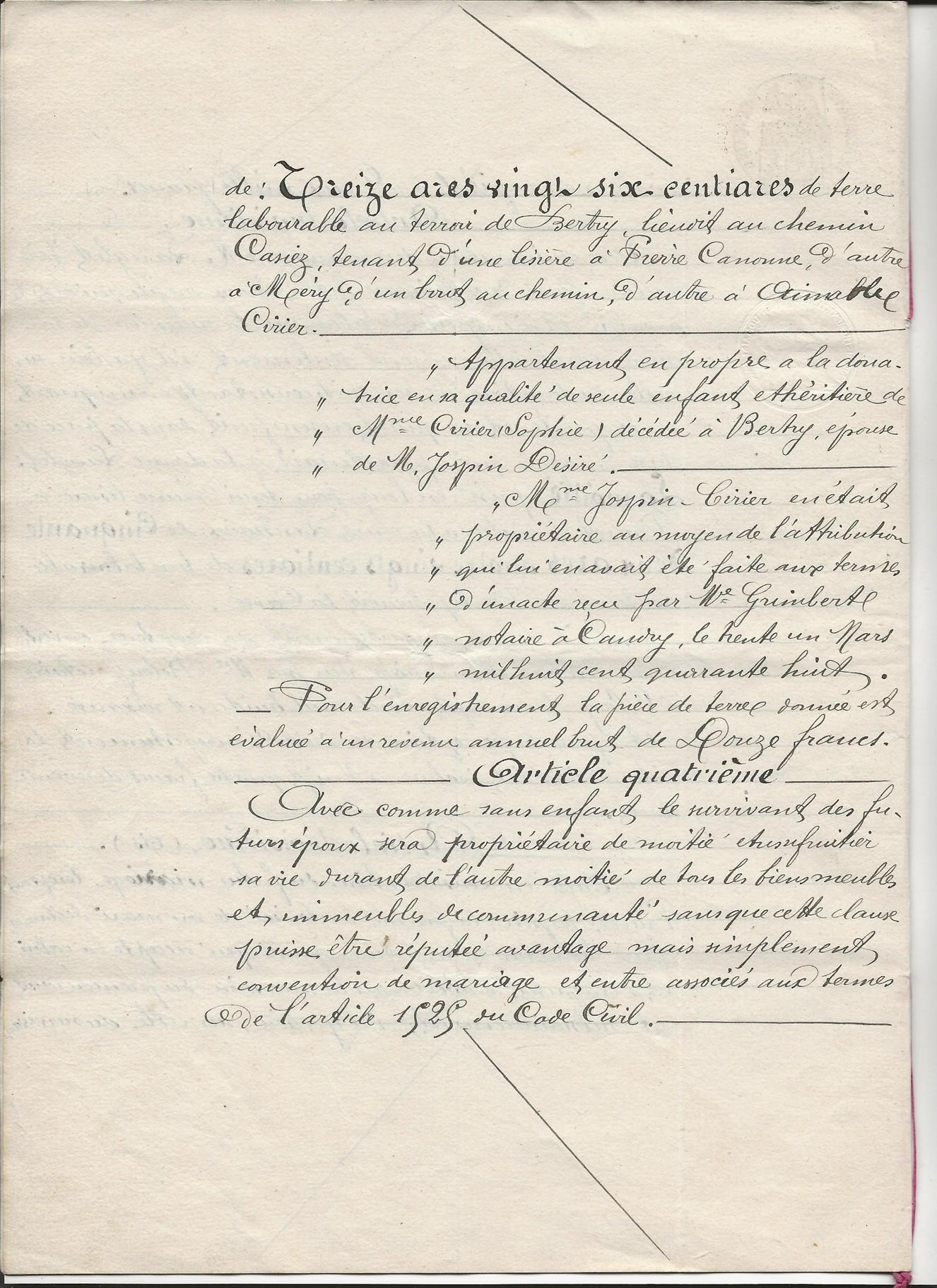1889 ct mge lenglet adolphe x pruvot sophie 004