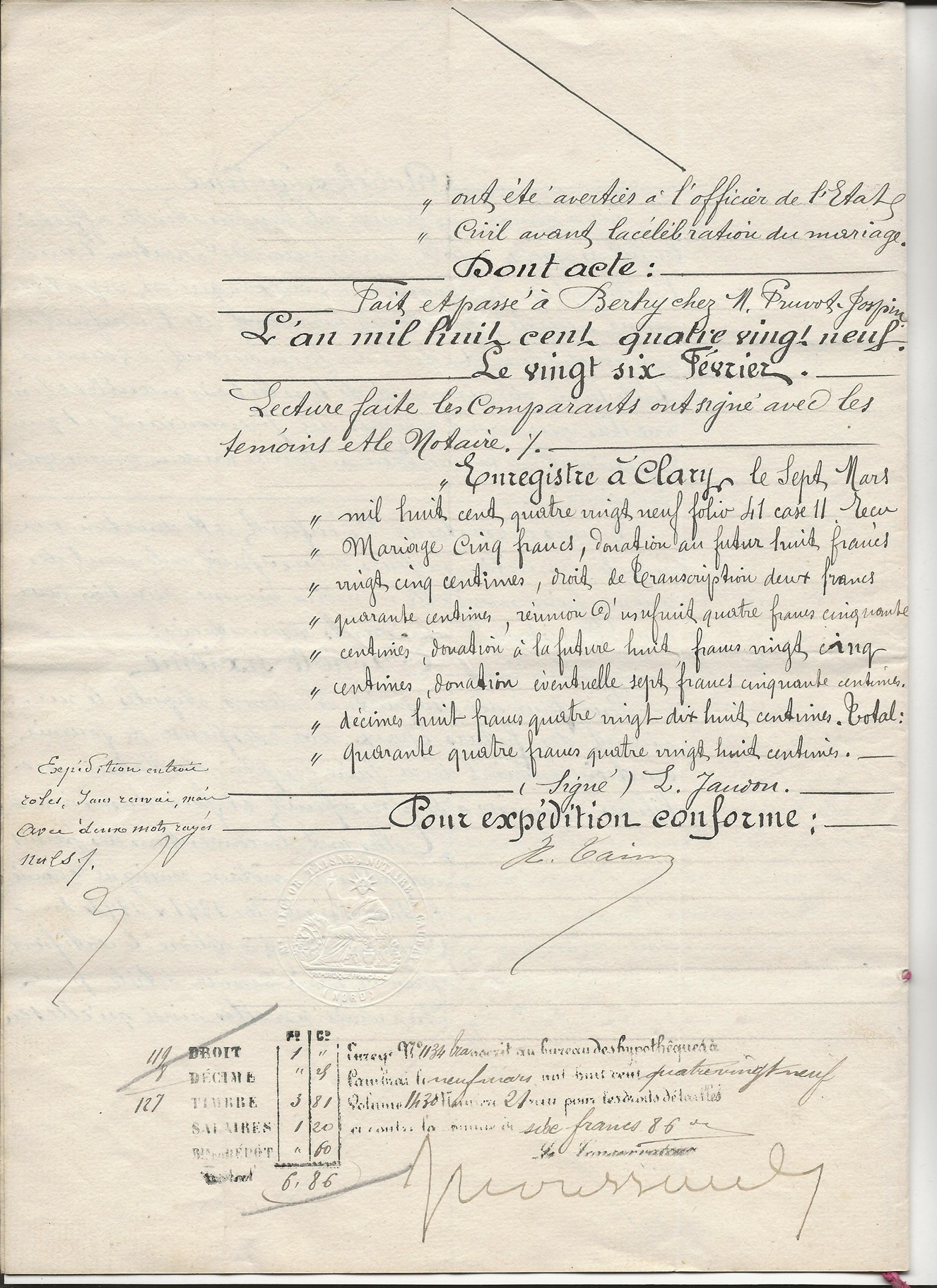 1889 ct mge lenglet adolphe x pruvot sophie 006