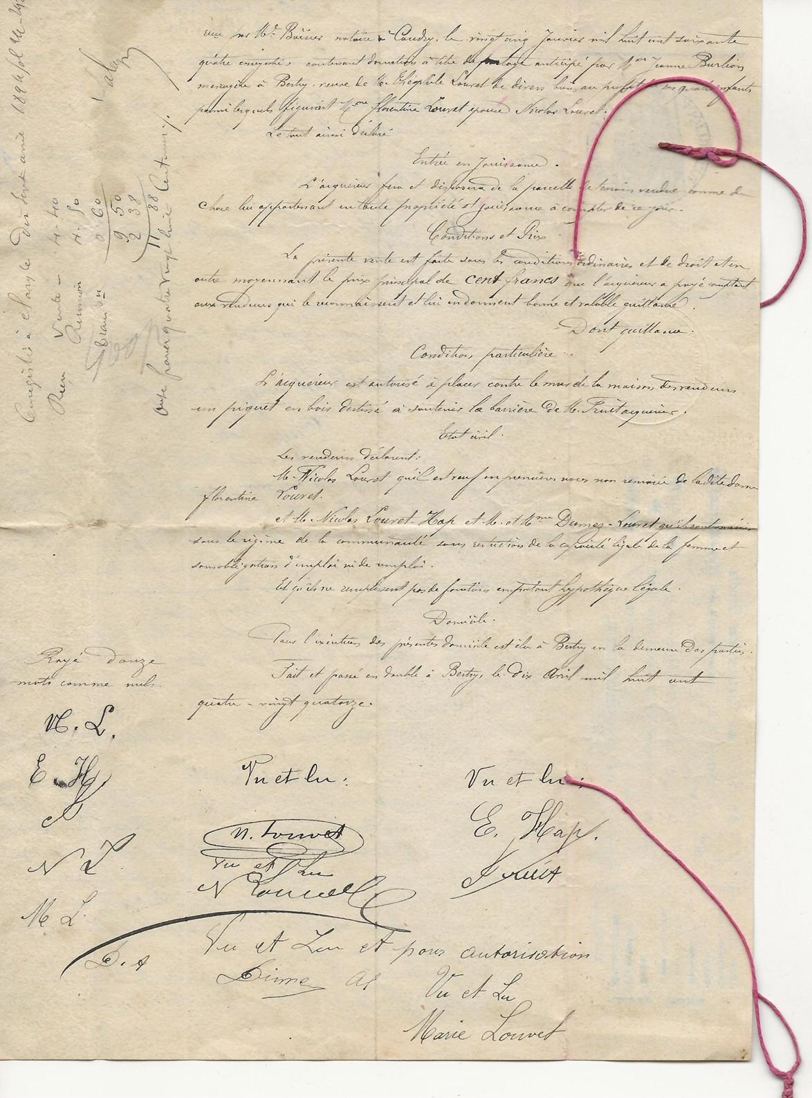 1894 vente louvet a fruit pruvot 002