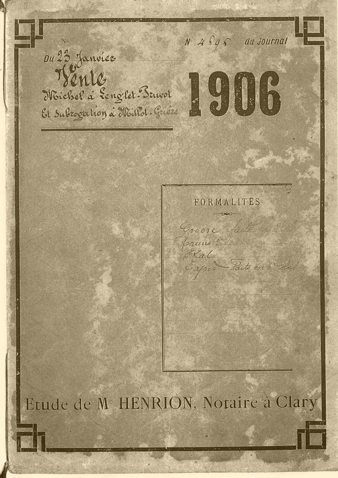 1906 vente michel a pruvot 001