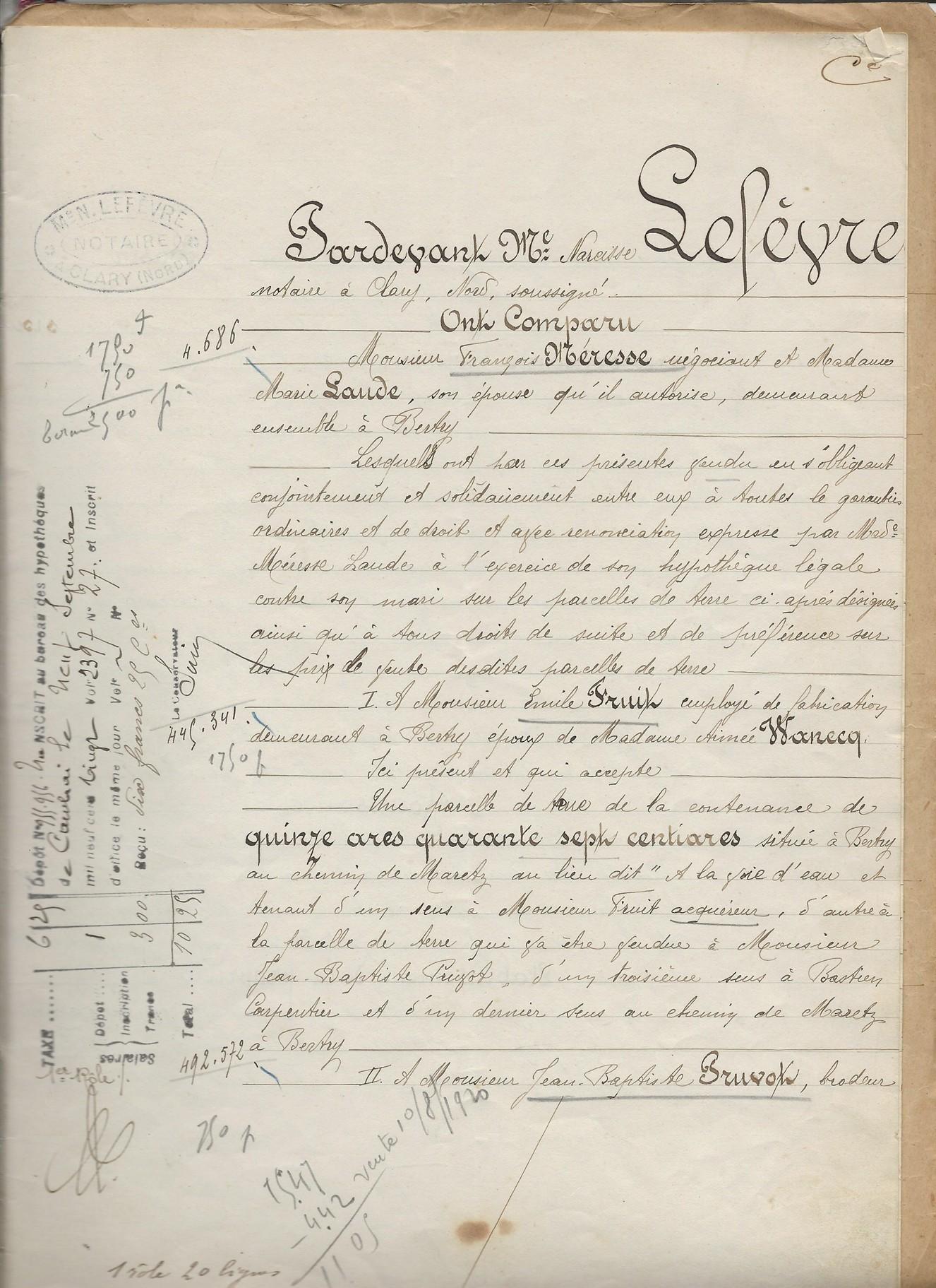 1920 vente meresse x laude a fruit wanecq 001