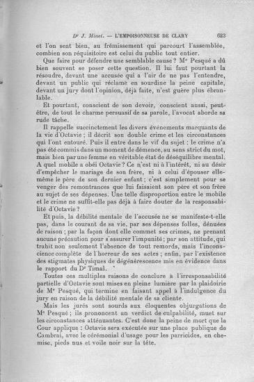p 626