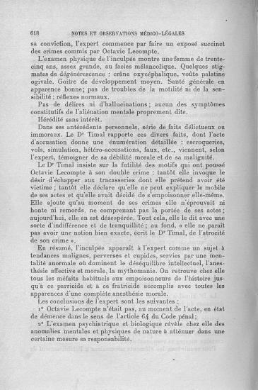 p 621
