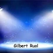 Gilbert ruol projo