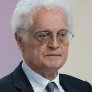 Lionel jospin mai 2014 rennes france cropped