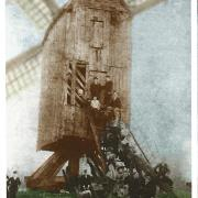 Moulin de bertry 001
