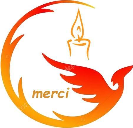 Phoenix merci