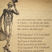 Steinleincholera 1